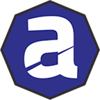 akses.co