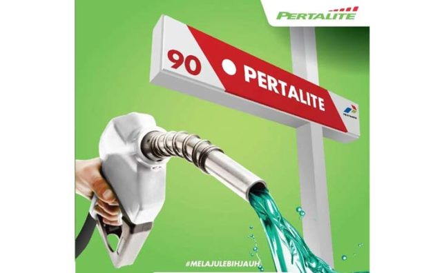 Image result for pertalite